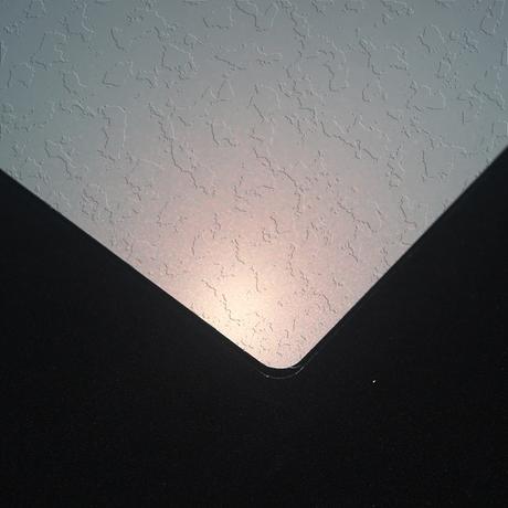 Nano Self Cleaning Aluminum Composite Panel for Exterior